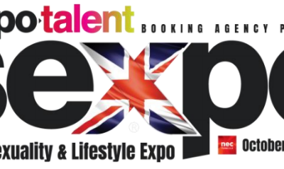 UK Sexpo® Announces Venue Tickets & Exhibitor Floor Space Now on Sale
